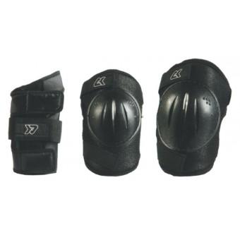 Комплект защиты DKP