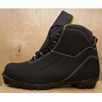 Лыжные ботинки Marpetti 10-11 MERANO NNN