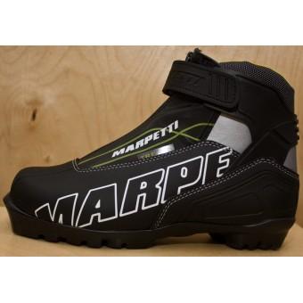 Лыжные ботинки Marpetti 10-11 TRENTO NNN