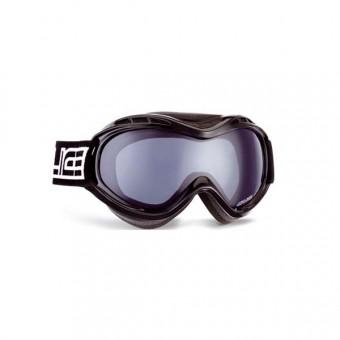 Очки горнолыжные  Salice 10-11 608DAF